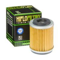HF143 Oil Filter 2015_02_26-scr