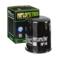 HF148 Oil Filter 2015_02_19-scr