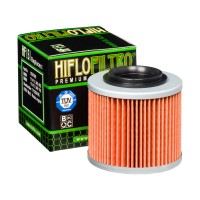 HF151 Oil Filter 2017_03_13-scr