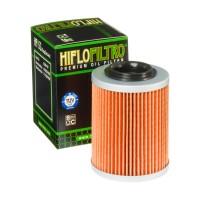 HF152 Oil Filter 2015_02_26-scr