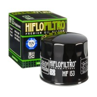 HF153 Oil Filter 2015_02_19-scr