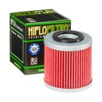 HF154 Oil Filter 2015_02_26-scr