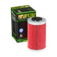 HF155 Oil Filter 2015_02_26-scr