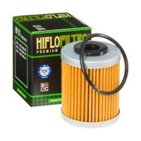 HF157 Oil Filter 2015_02_26-scr