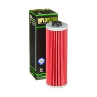 HF161 Oil Filter 2015_02_26-scr