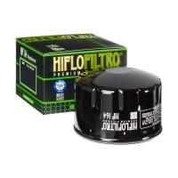 HF164 Oil Filter 2015_02_18-scr