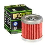 HF181 Oil Filter 2015_02_27-scr