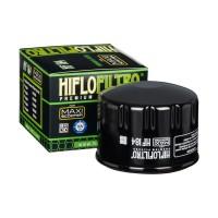 HF184 Oil Filter 2016_07_01-scr