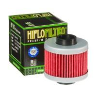 HF185 Oil Filter 2015_02_26-scr