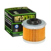 HF186 Oil Filter 2015_02_26-scr