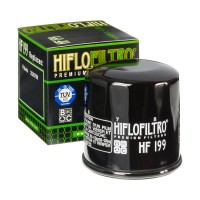 HF199 Oil Filter 2015_02_18-scr