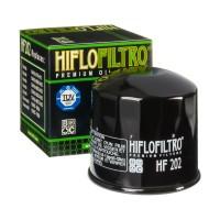 HF202 Oil Filter 2015_02_19-scr