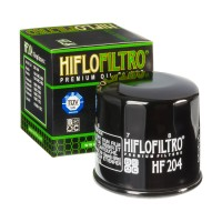 HF204 Oil Filter 2015_02_19-scr