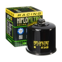 HF204RC Oil Filter 2015_02_17-scr