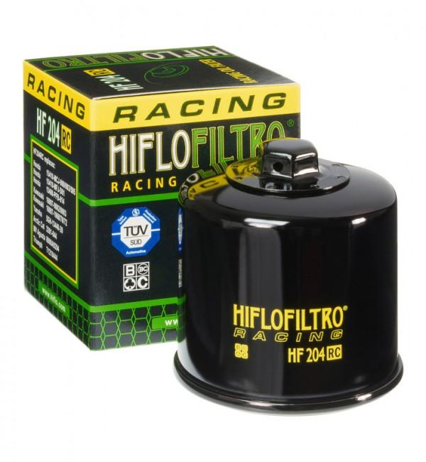 FG Foam Filter Oiled 2P.