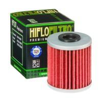 HF207 Oil Filter 2015_02_26-scr