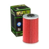 HF562 Oil Filter 2015_02_26-scr