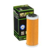 HF652 Oil Filter 2015_02_26-scr