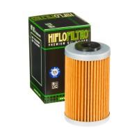 HF655 Oil Filter 2015_02_26-scr