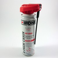 Ipone - OFF-ROAD sprej za lanac 250ml
