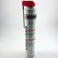 Ipone - OFF-ROAD sprej za lanac 750ml