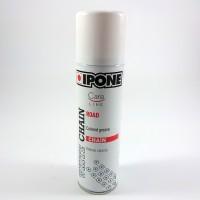 Ipone - ROAD beli sprej za lanac 250ml