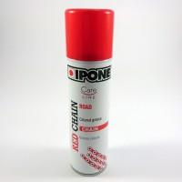 Ipone - ROAD crveni sprej za lanac 250ml