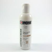 Ipone - krema za kozne jakne 100ml
