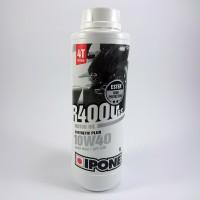 Ipone - ulje za 4T motore 10W40 sintetika R4000 1L