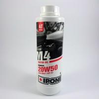 Ipone - ulje za 4T motore 20W50 mineralno 1L