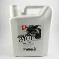 Ipone - ulje za 4T motore 20W50 sintetika R4000 4L