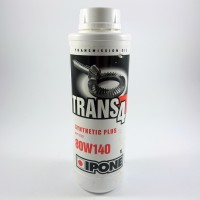 Ipone - ulje za menjace 80W140 polusintetika 1L