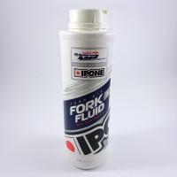 Ipone - ulje za viljuske FORK 3W full sintetika 1L