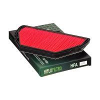 Filter vazduha Honda CBR600 99-01
