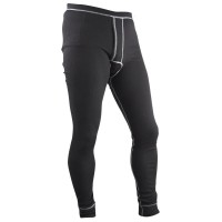 Roleff aktivni ves - pantalone RO300 (1)