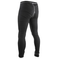 Roleff aktivni ves - pantalone RO300 (2)