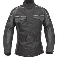 Roleff jakna Kodra Reno RO701 (1)