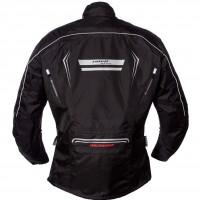 Roleff jakna Kodra Turin RO15111 (2)