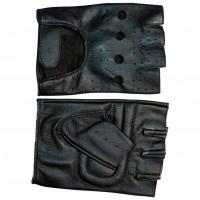 Roleff kozne rukavice RO30 (1)