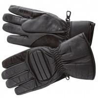 Roleff kozne rukavice RO500 (1)