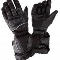 Roleff kozne rukavice RO82 (1)