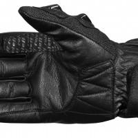 Roleff kozne rukavice RO92 (2)