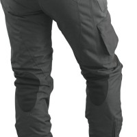 Roleff pantalone Kodra RO490 (2)