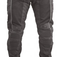 Roleff pantalone Mesh RO480 (1)
