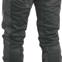 Roleff pantalone Mesh RO480 (2)