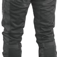 Roleff pantalone Mesh RO480 (2)