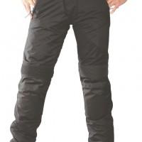 Roleff pantalone RO455 (1)