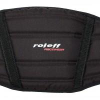 Roleff pojas RO94 (1)