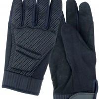 Roleff tekstilne rukavice RO51