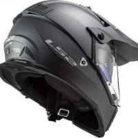 Ls2-Helmets-MX436-Pioneer-Evo-Titanium-600x450